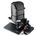 Рюкзаки для фото техники