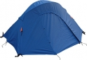 Одноместные палатки