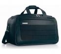 Дорожные сумки (без колес)