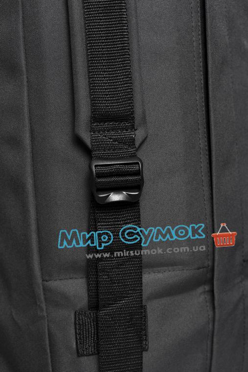 f01ce248 Армейская сумка-рюкзак Commandor (TM Neve) Voyage