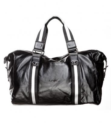 в какой день покупать кошелек: сумки женские оптом производство...