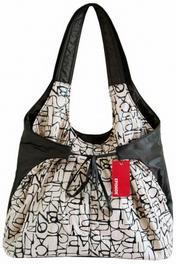 Ваш ID: Пароль.  Шьем сумку-кисет.  Разгрузочная боевая сумка.