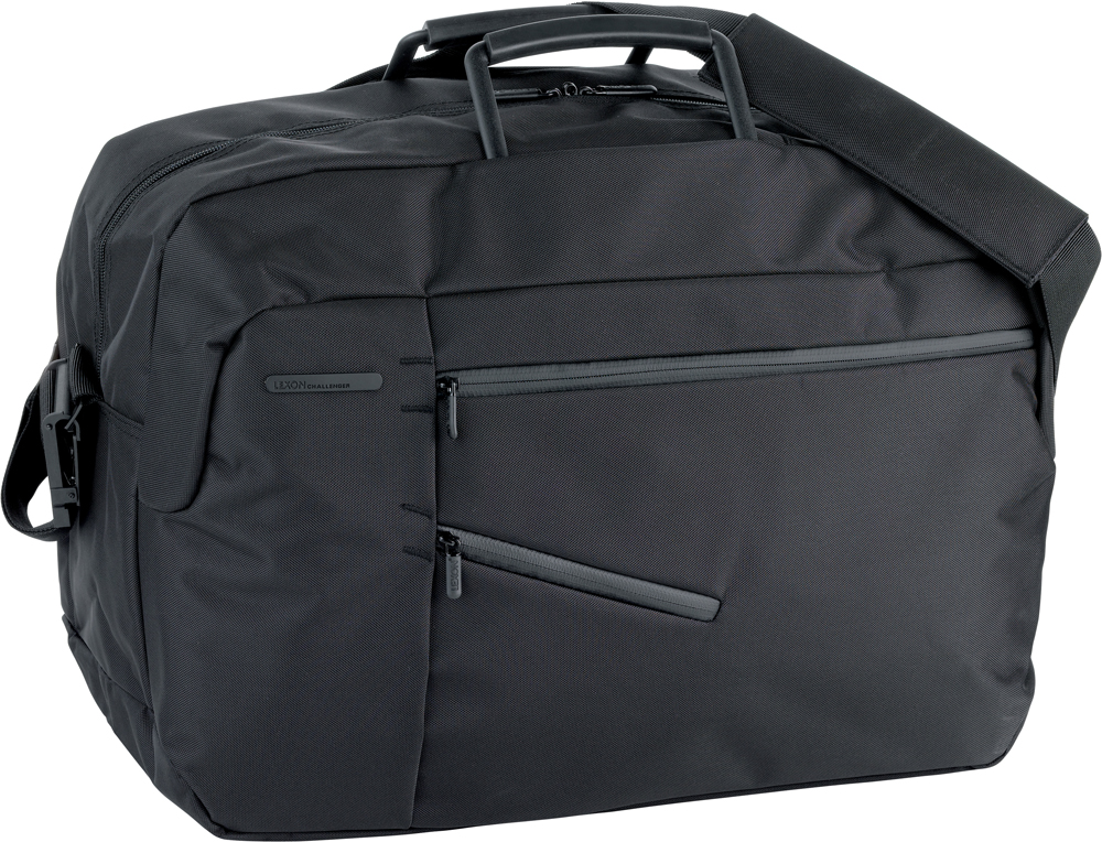 Дорожная сумка Lexon LN655