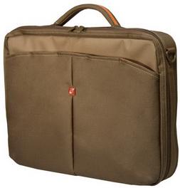 Недорогая сумка для ноутбука Continent CC-02