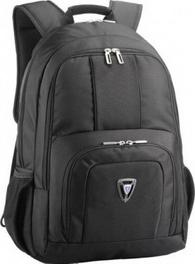 Городской рюкзак Sumdex PON-377BK