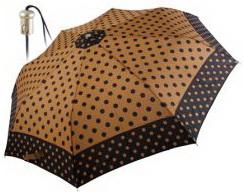 Женский зонт HAPPY RAIN 65055;08