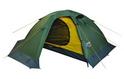 Двухместная палатка Terra Incognita Mirage 2 Alu