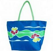 Пляжная сумка 37352