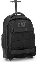 Рюкзак на колесах CAT 80018;01