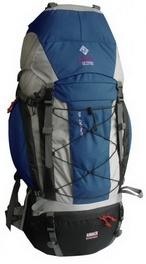 Туристический рюкзак Commandor (TM Neve) Galaxy 75