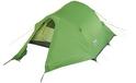 Четырехместная палатка Terra Incognita Minima 4