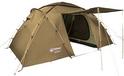 Четырехместная палатка Terra Incognita Empressa 4