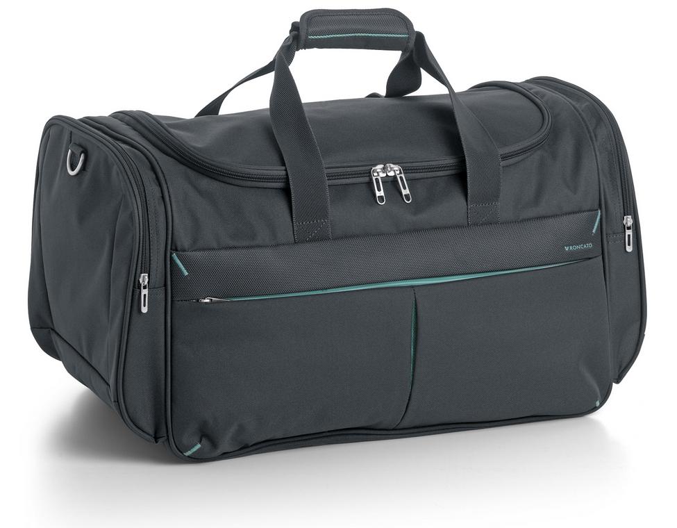 df619341da48 Дорожная сумка Roncato Cruiser 4005
