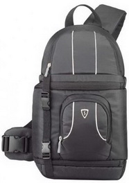 Рюкзак для фотографа Sumdex POC-484BK