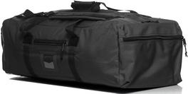 Армейская сумка-рюкзак Commandor (TM Neve) Voyage