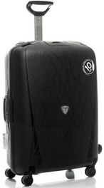 Итальянский чемодан Roncato Light 500712;01