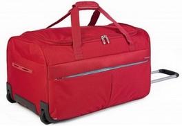 Женская сумка на колесах Roncato Cruiser 4004;09