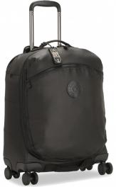2х колесный чемодан Kipling INDULGE S KI6009_22Q