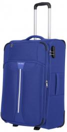 2х колесный чемодан Travelite SPEEDLINE TL092408-20