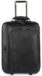 2х колесный чемодан Piquadro Modus BV2960MO_N