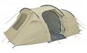 Кемпинговая палатка Terra Incognita Family 5