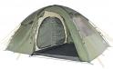 Кемпинговая палатка Terra Incognita Bungala 5