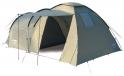 Кемпинговая палатка Terra Incognita Grand 5