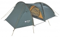 Трехместная палатка Terra Incognita Bike 3