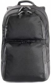 Рюкзак повседневный Tucano Profilo Premium 15.6'' BAPPR2