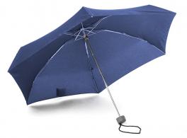 Зонт складной Epic Rainblaster Nanolight Navy 926140