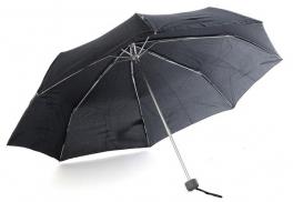Зонт складной Epic Rainblaster Super Lite Black 926142