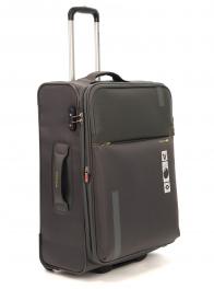 Легкий 2х колесный чемодан Roncato Speed 416102;22
