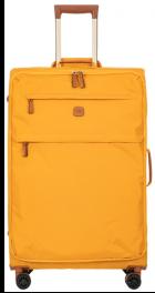Чемодан Bric's X-Travel BXL48145;164 оранж
