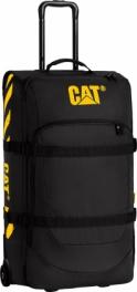 Сумка-чемодан CAT 83225;12 Wheel Loaders