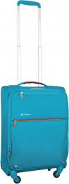 Легкий чемодан Carlton Ozone 110j455;36