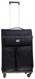 Чемодан CAT Cube Combat Visiflash 83403;01