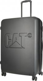 Чемодан CAT CAT-D 83551;82