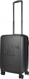 Чемодан CAT CAT-D 83549;82