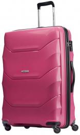 Чемодан CarryOn Porter 2.0 (L) Raspberry 927184