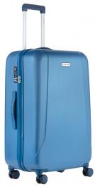 Чемодан CarryOn Skyhopper (L) Cool Blue 927150