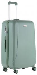 Чемодан CarryOn Skyhopper (L) Olive 927733