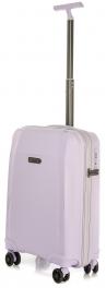 Чемодан Epic Phantom SL Fastback (S) Pastel Lilac 927625