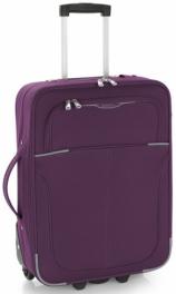 Чемодан Gabol Malasia (S) Purple 924715