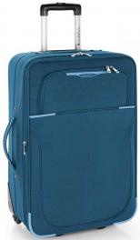 Чемодан Gabol Malasia (M) Blue 924983