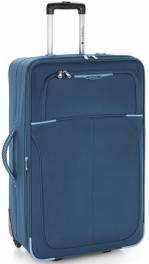 Чемодан Gabol Malasia (L) Blue 924984