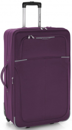 Чемодан Gabol Malasia (L) Purple 924717