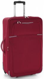 2х колесный чемодан Gabol Malasia (L) Red 924713