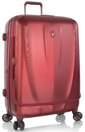 Чемодан Heys Vantage Smart Luggage (L) Burgundy 926760
