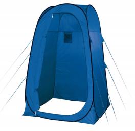 Палатка High Peak Rimini Blue 14023