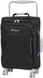 Легкий чемодан IT Luggage New York IT22-0935i08-S-S392